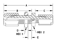 SUPR Straight Union Panel Reducer-2
