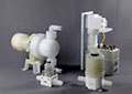 furon-high-purity-dosing-pumps